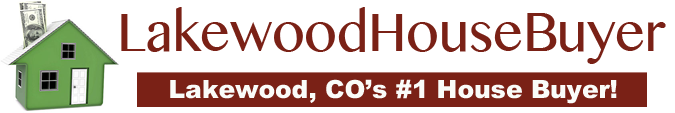 We Buy Houses In Lakewood Colorado